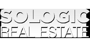 Sologic Real Estate
